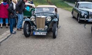 P78_1921
